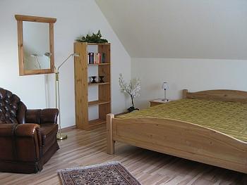 Ferienhaus Glowe: Strandvilla Hohensee
