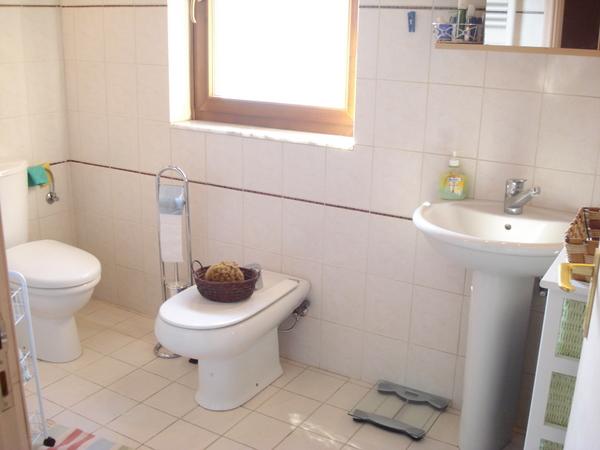 Ferienhaus Rhodos: Villa Roxanne