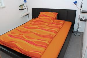 Ferienwohnung Olching bei Muenchen: Wohnung Anton