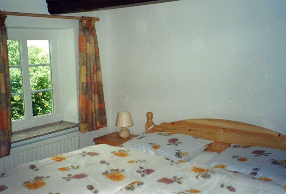 Ferienhaus 25899 Galmsbuell: Marschblick 2