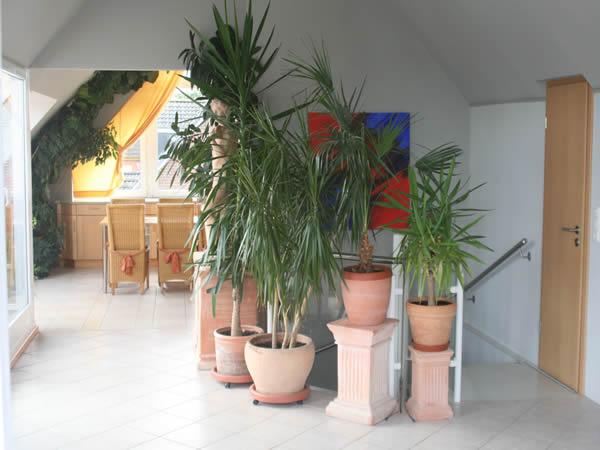 Ferienhaus Schoenberg-Kalifornien: Ostsee-Ferienhaus Westwind