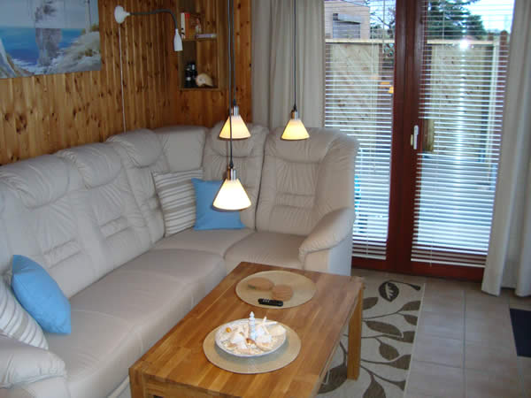 Ferienhaus 24257 Hohenfelde: Objekt ist nicht mehr verfuegbar