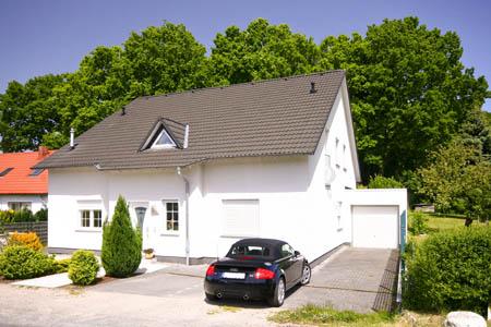 Ferienwohnung 18609 Ostseebad Binz: Haus Jakob Ferienwohnungen in Binz