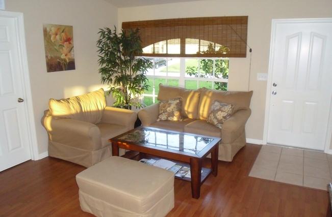 Ferienhaus Cape Coral: Villa Pine Island