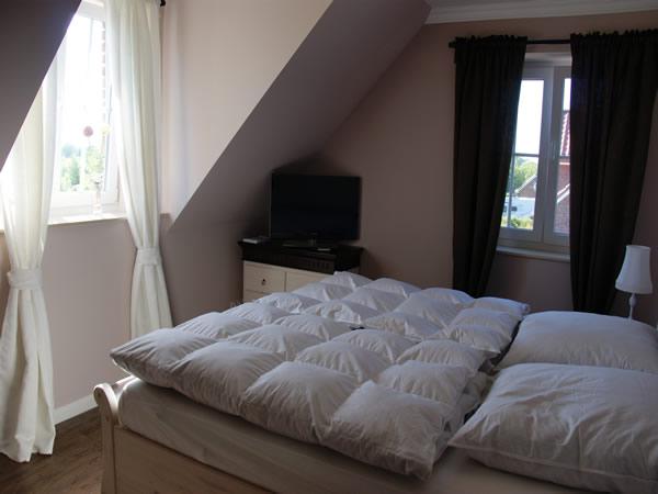 Ferienhaus 24217 Schoenberger Strand: Ostsee-Ferienhaus Ahoi