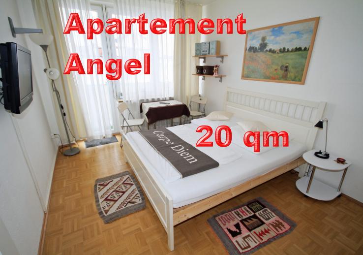 ihre ferienwohnungen und ferienh user europaweit das ferienportal deutschland. Black Bedroom Furniture Sets. Home Design Ideas