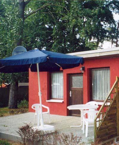 bungalow bungalow 4 beafourt salzhaff ostsee deutschland. Black Bedroom Furniture Sets. Home Design Ideas